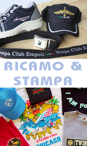 RICAMO_STAMPA